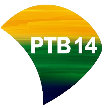 Partido PTB