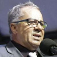 Foto do(a) Aldo Menegheti de Freitas Ferreira